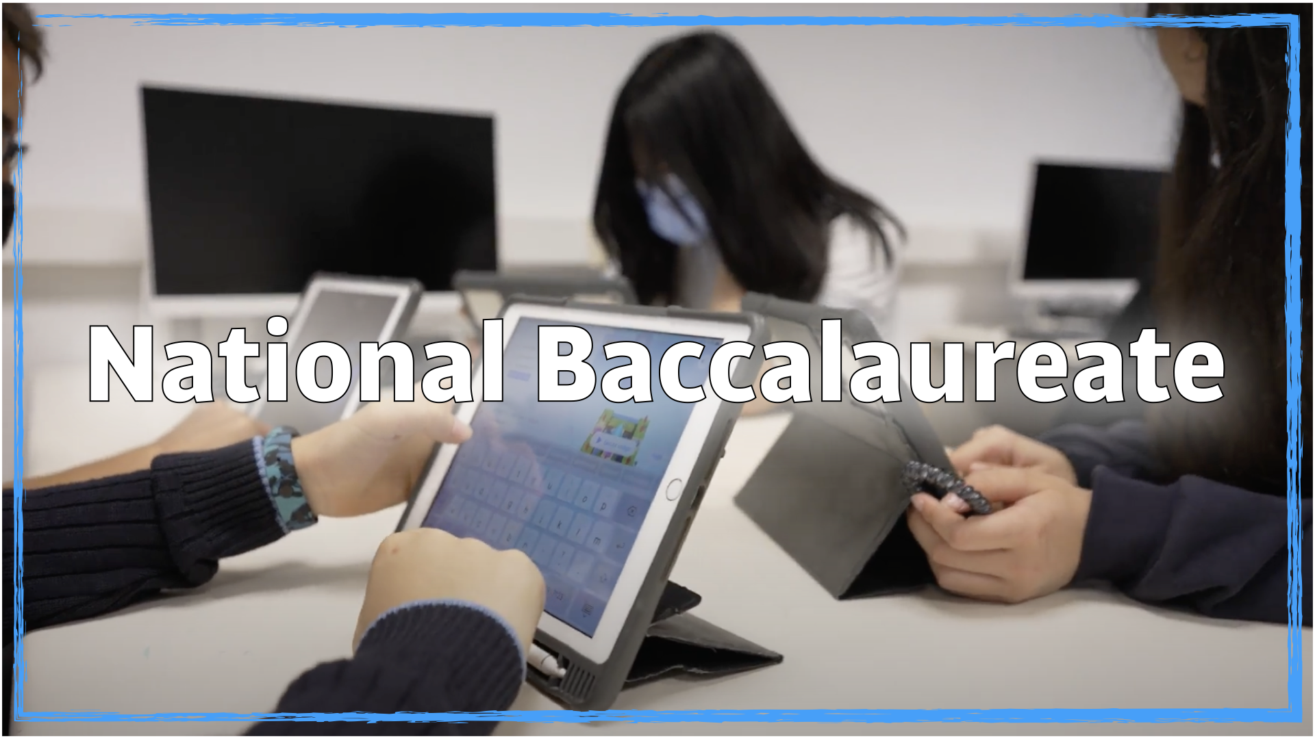 Stages_BAC_National